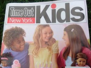 TimeoutNewYork/kids