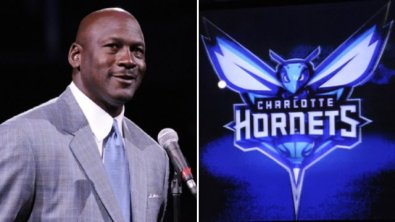 Michael Jordan is a basketball prodigy  and has transferred the same skills in business.