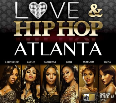Mona Scott Young is a staple in Hop Hop and she sure knows how to select a cast, season after season, that deliver reality tv gold.