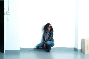 Angelina Lipman photographed by John Ricard, 917 848 4197