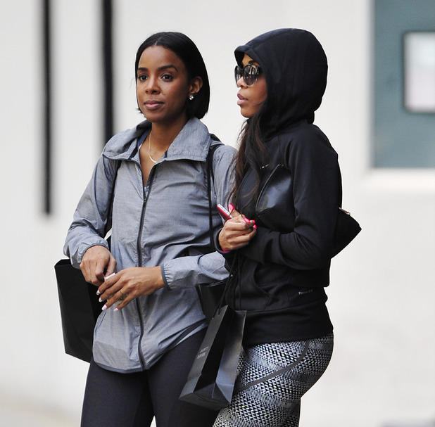 kelly-rowland-gym-clothes