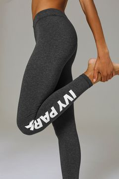 jogger2