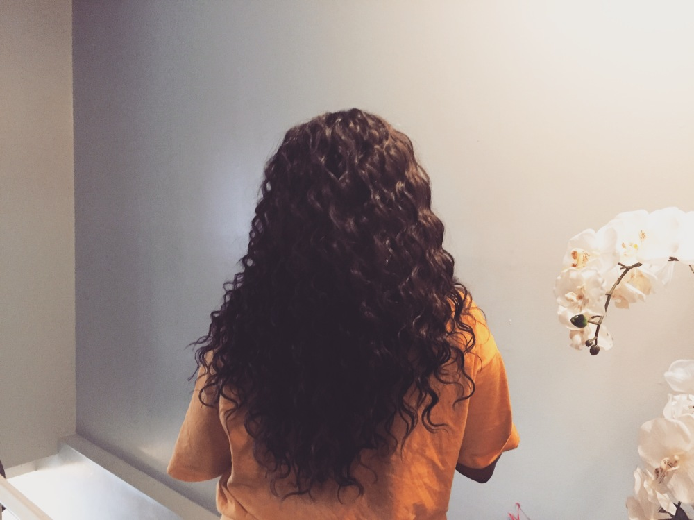 How To Edition Quick Or Pronto Weave Tamaraloves