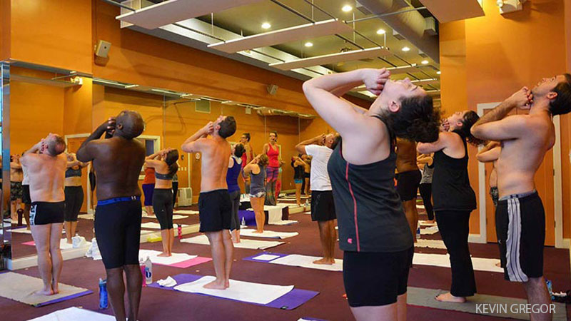bikram-yoga-nycblog2